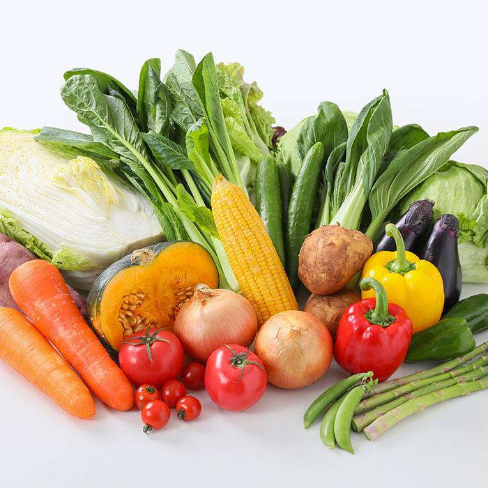 「【中学受験速報2021】女子学院の社会、時代とともに変化する「食」がテーマ!」記事サムネイル