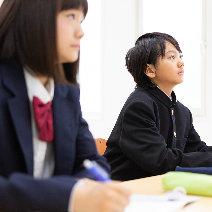 「【中学受験速報2021】MARCH付属共学校の入試結果(受験者数・実倍率・2020年比)」記事サムネイル