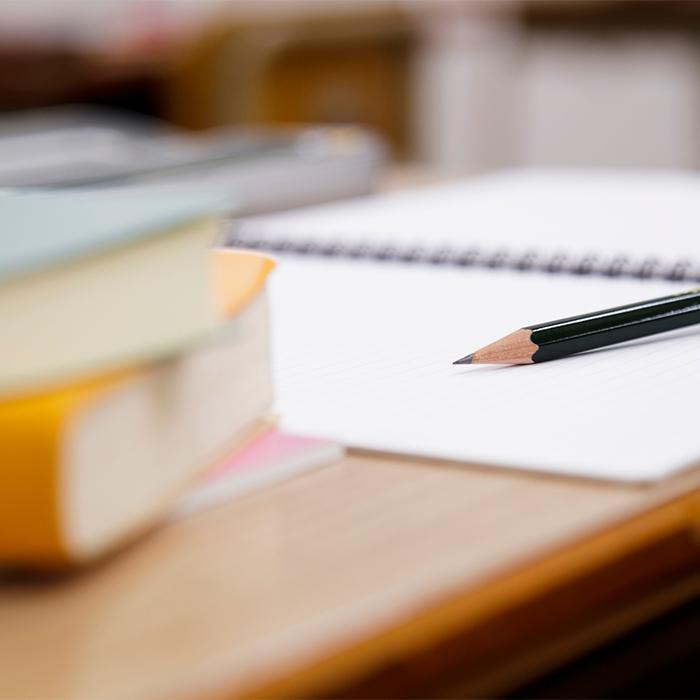 「日能研の前期日特は必要?本気で成績を上げたい家庭の場合は…」記事サムネイル
