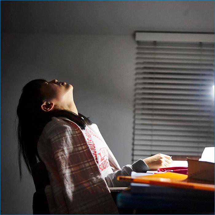 「【中学受験】まさかの全落ち…しばらくのんびりさせていい? ‐1.小川大介先生からのアドバイス」記事サムネイル