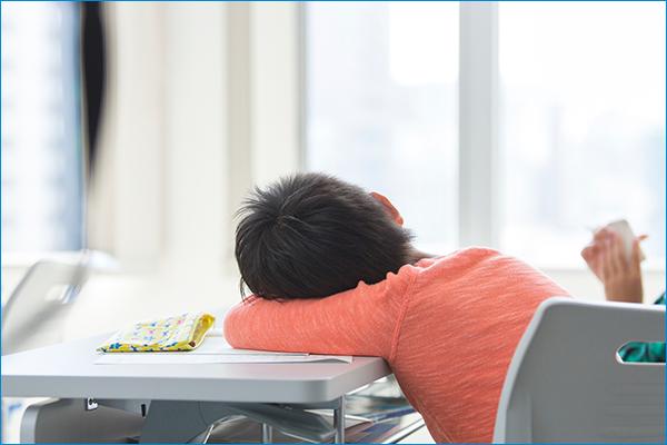 【お悩み】2日まで全落ち…4日に1校合格