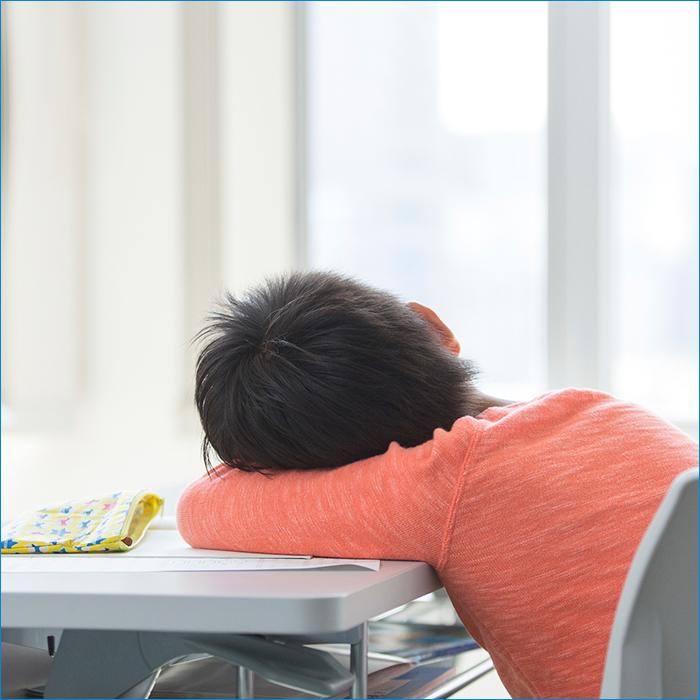 「【中学受験】想定外の1校だけに合格… 1.小川大介先生からのアドバイス」記事サムネイル