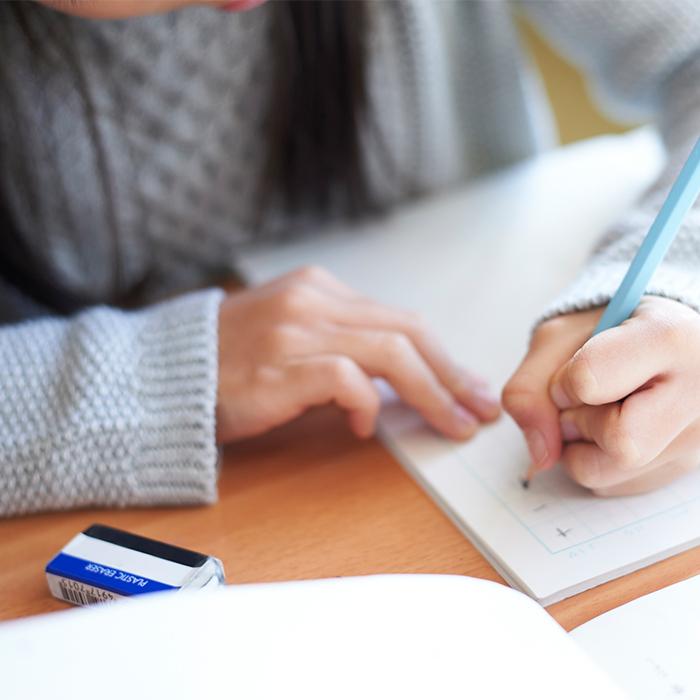 「親子で意見が割れ悩んだ第2志望校 inter-edu 先輩たちの体験談」記事サムネイル