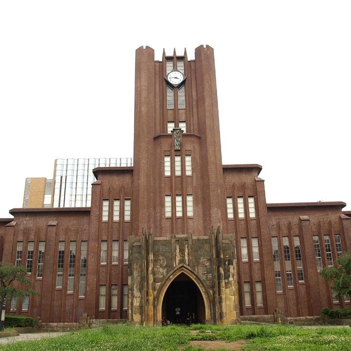 「発表!2021年東大合格者数を伸ばした学校」記事サムネイル