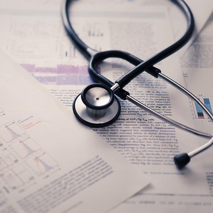 「【全国版】医学部の学費ランキング」記事サムネイル