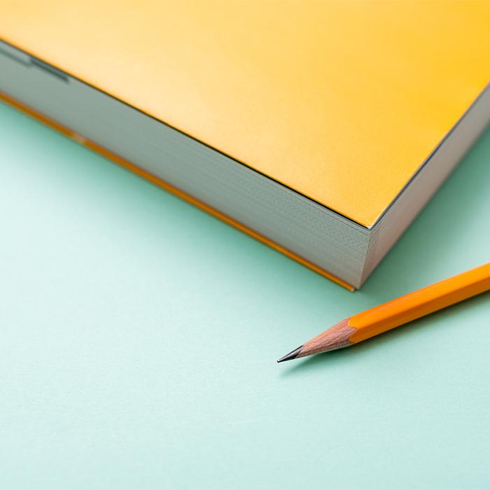 「中学受験、6年生春から夏にかけての学習ポイントとは?」記事サムネイル