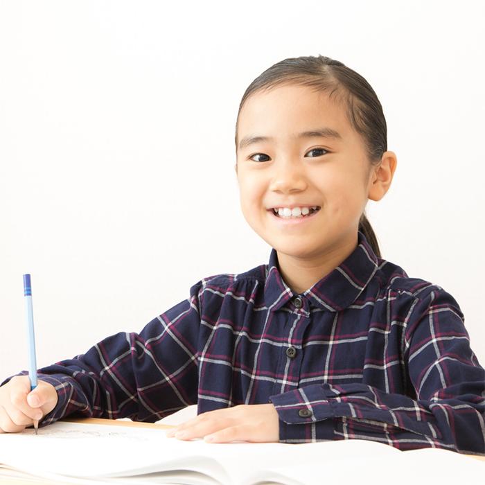 「中学受験の塾選びは、本人との相性、近隣であること。そして受付の対応を重視」記事サムネイル