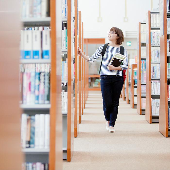 「【奨学金最新事情】第3回:志望校決めたら要チェック!大学独自の給付型奨学金」記事サムネイル