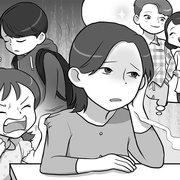 「子どもを丸ごと愛せない!」記事サムネイル