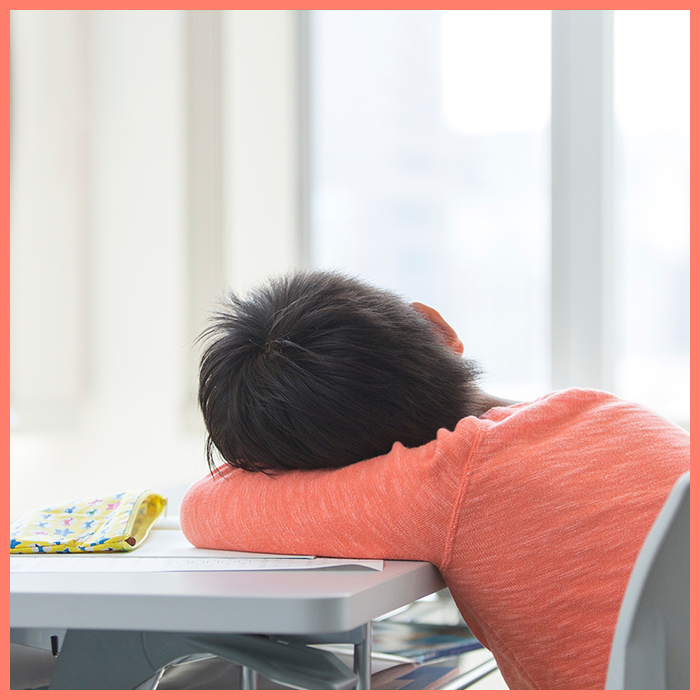 「【中学受験】想定外の1校だけに合格… 2.安浪京子先生からのアドバイス」記事サムネイル