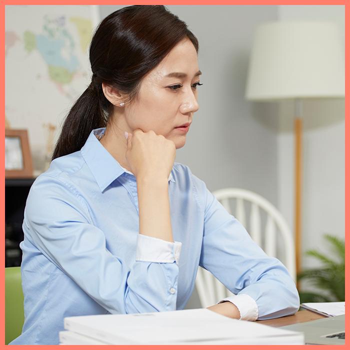 「【中学受験】「全落ち」は親のミス?高校受験リベンジに気持ちを切り替える方法 2.安浪京子先生からのアドバイス」記事サムネイル