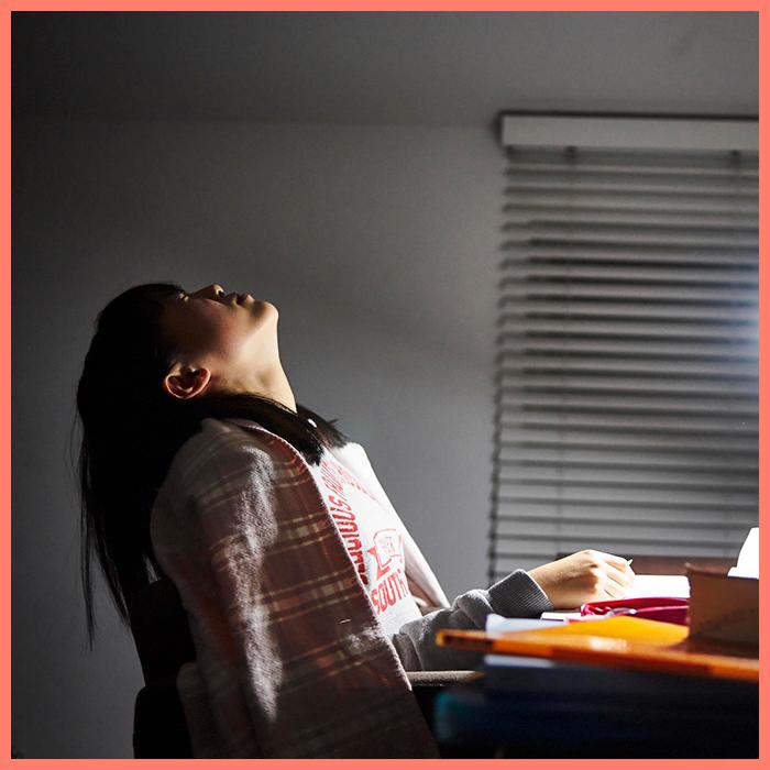 「【中学受験】まさかの全落ち…しばらくのんびりさせていい? 2.安浪京子先生からのアドバイス」記事サムネイル