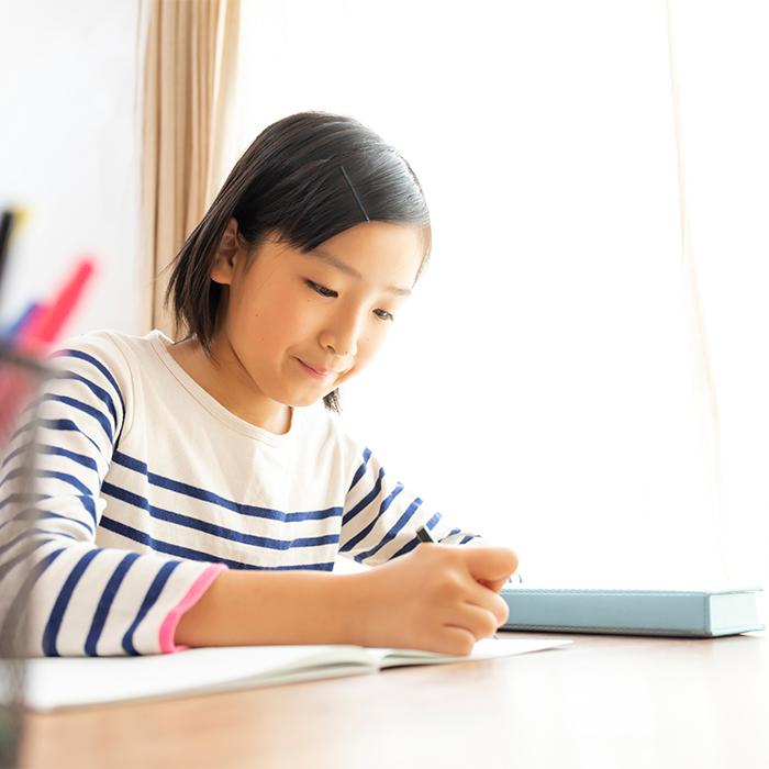「もうすぐ6年生。中堅校ならサピックスから転塾した方がいい?」記事サムネイル