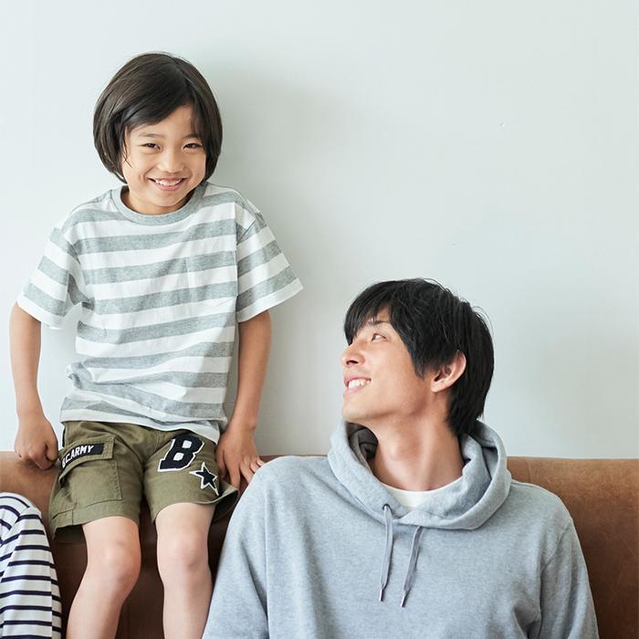 「父親が主体の中学受験で気を付けること ‐1.小川大介先生からのアドバイス」記事サムネイル