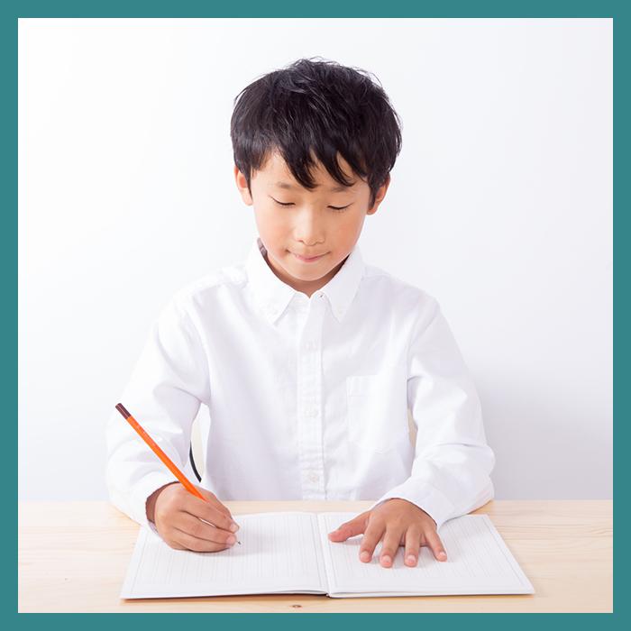 「開成を目指すために小6で転塾はあり?【1】小川大介先生からのアドバイス」記事サムネイル