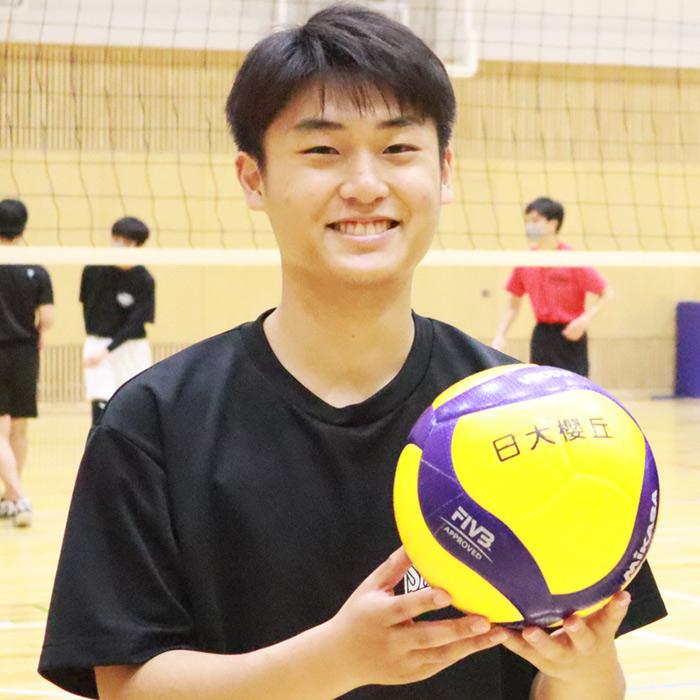 「【日本大学櫻丘高等学校】部活動リポート」記事サムネイル