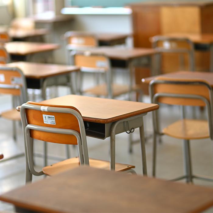 「早慶上理・GMARCHの現役合格率が高い学校」記事サムネイル