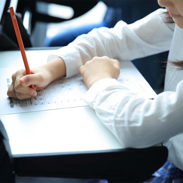 「1月校不合格を経験し、2月は全日程を終えるまで合否を伝えず。入試後やりたいリストを作成しモチベーションキープ」記事サムネイル