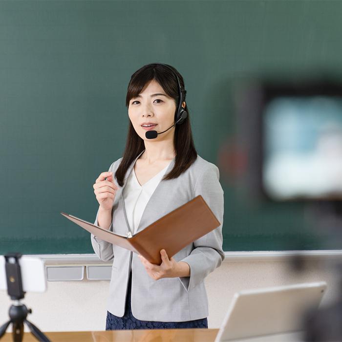「【2022年中学受験】イベント・説明会日程一覧」記事サムネイル