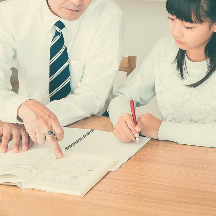 「中学受験の暗部…プロ家庭教師の暴言から立ち直らせるには?安浪京子先生からの心に迫るメッセージ」記事サムネイル