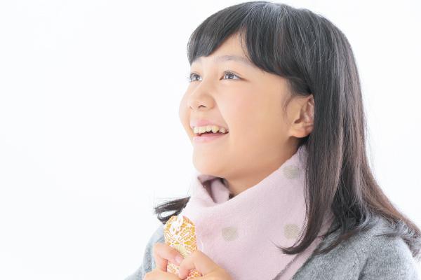 """""""夢の第一志望校""""との出会い"""
