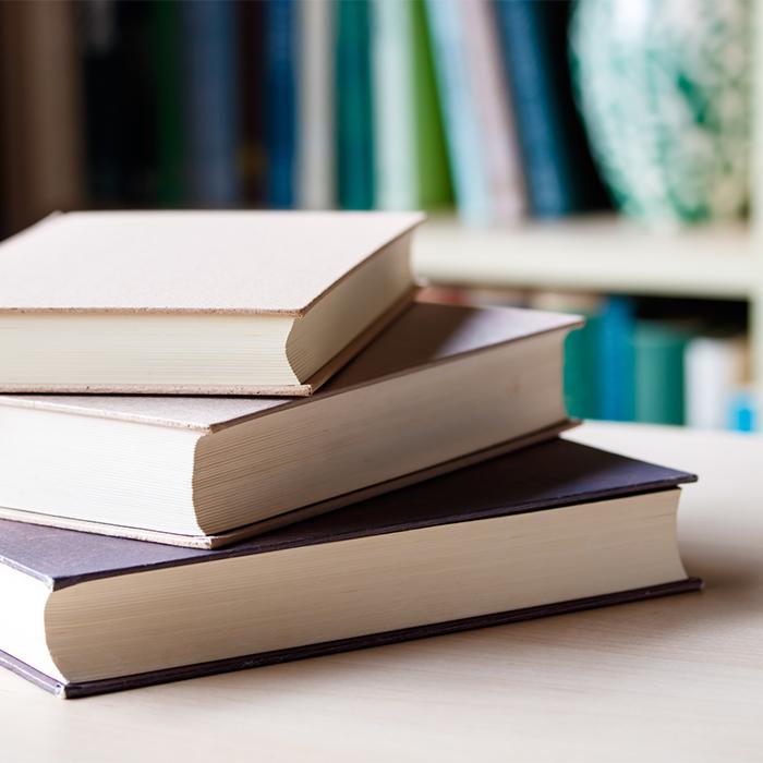 「エデュナビ厳選!学力アップも、良好な親子関係も叶える 中学受験家庭の必読書5選!」記事サムネイル