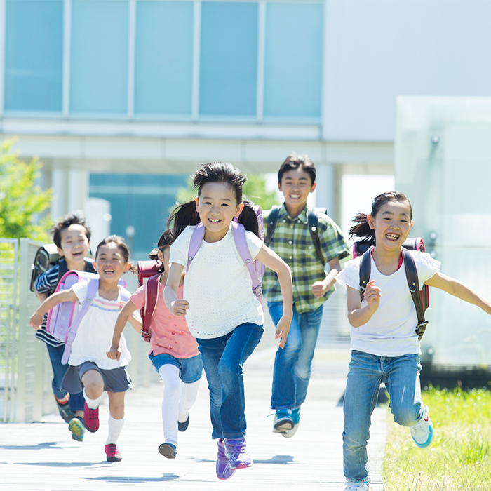 「うちの子はこんな子です!子どもの特徴に合わせて決めた受験本番までの生活スタイル【塾ママブログ】」記事サムネイル