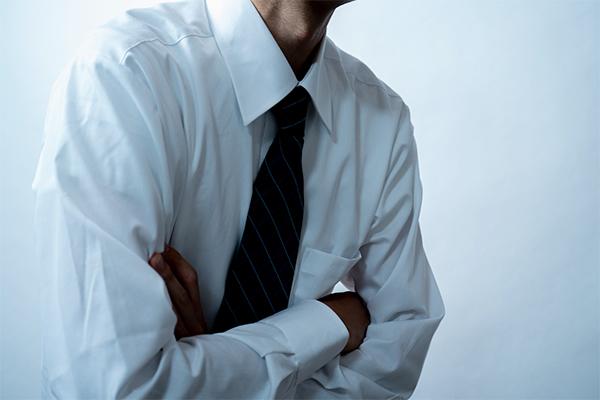 【お悩み】医学部志望の息子を心配する夫
