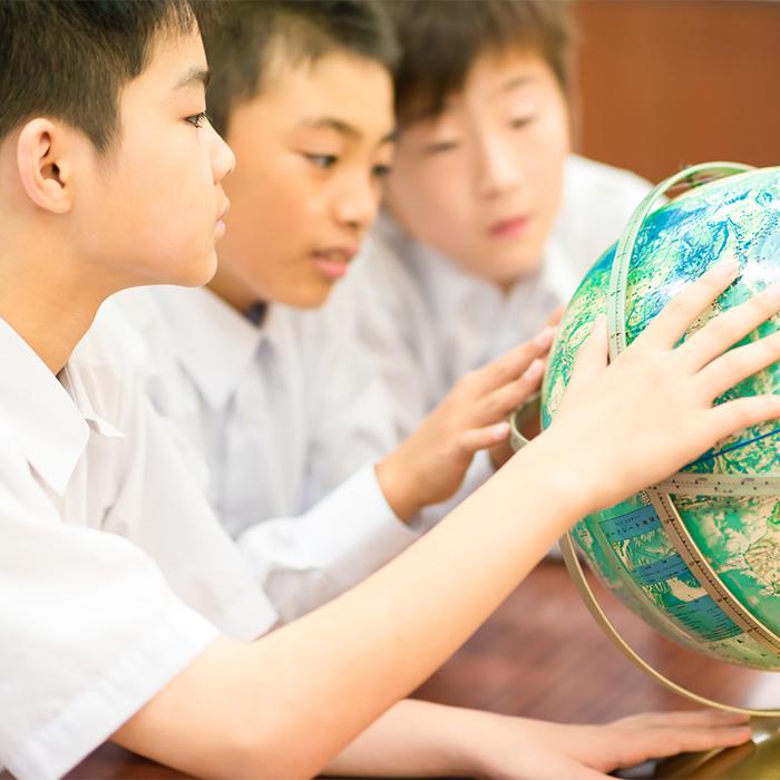 「理科・社会は暗記科目ではない!中学受験で知識を定着させる方法」記事サムネイル