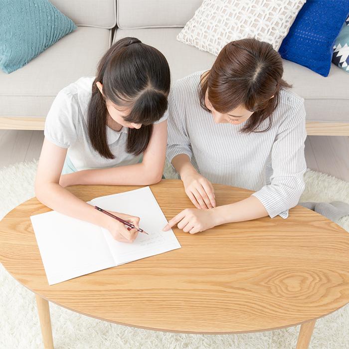 「偏差値が伸び悩む小6親子に試してほしい受験勉強スタイル」記事サムネイル