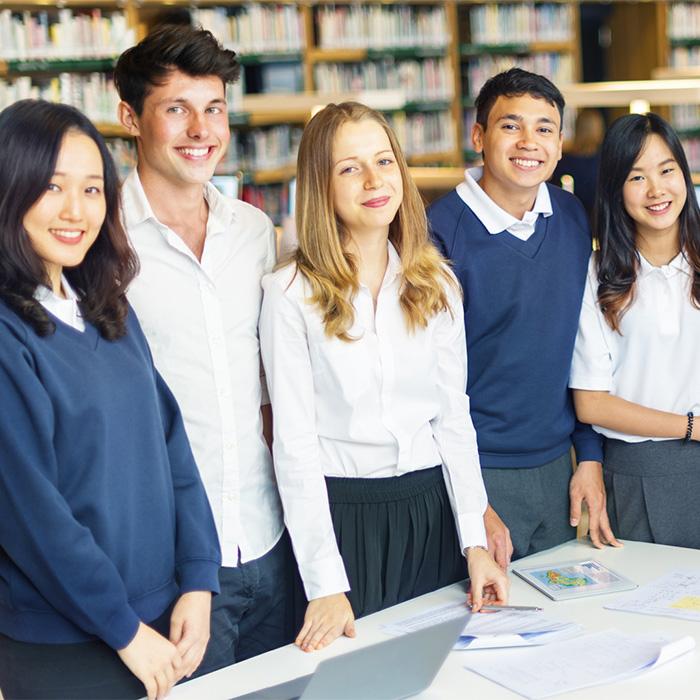 「海外大学進学を目指せる!私学の「グローバル教育」ダブルディプロマ・ ラウンドスクエア・UPAAとは?」記事サムネイル