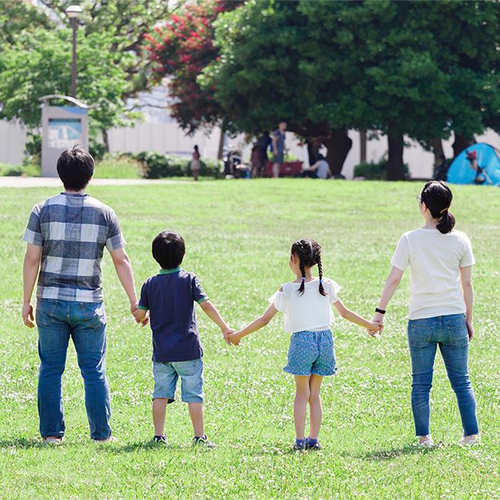 「小学生の夏休み、大学主催のキッズ向けイベントは良いことづくめ!」記事サムネイル
