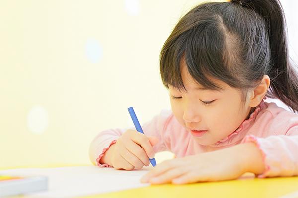 集中模試+夏期講習を実施!