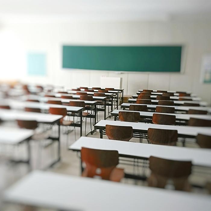 「中学受験 6年生、夏期講習の受け方・弱点対策の重要ポイントはこれだ!」記事サムネイル