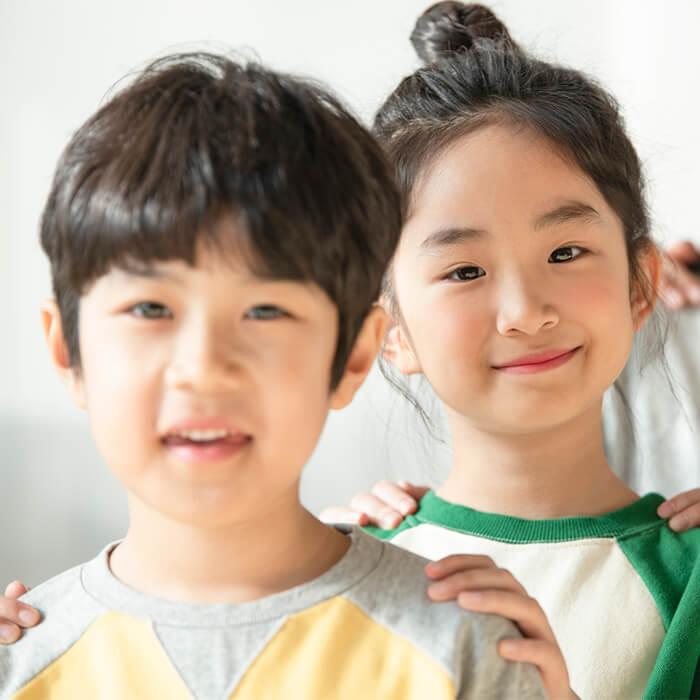 「「伸びる子」に育てる親の関わり方とは?」記事サムネイル