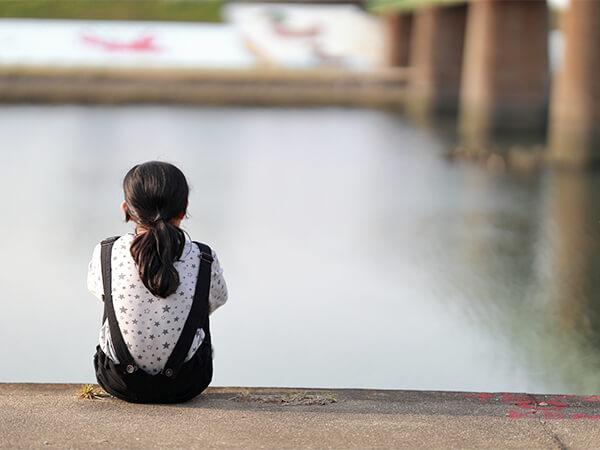 【お悩み】傷つきやすい娘と中学受験の向き合い方