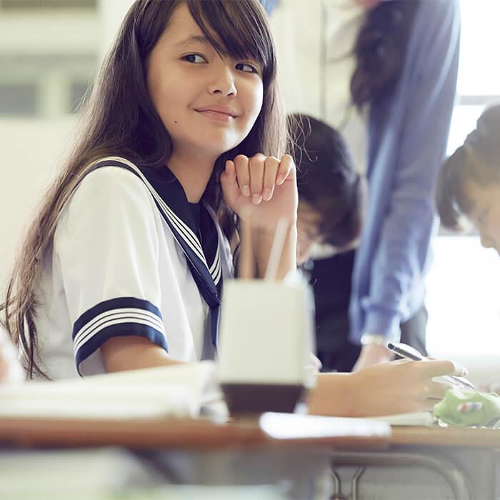 「2022年東京都立高校入試はどうなる? 入試の仕組み、2023年以降に実施される入試改革とは」記事サムネイル