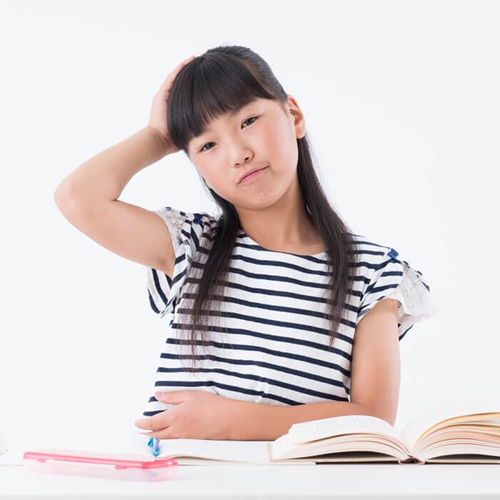 「反抗的な態度のときは「質問力」で対応。5年生の子どもとの関わり方【マイペースママ vol.8】」記事サムネイル
