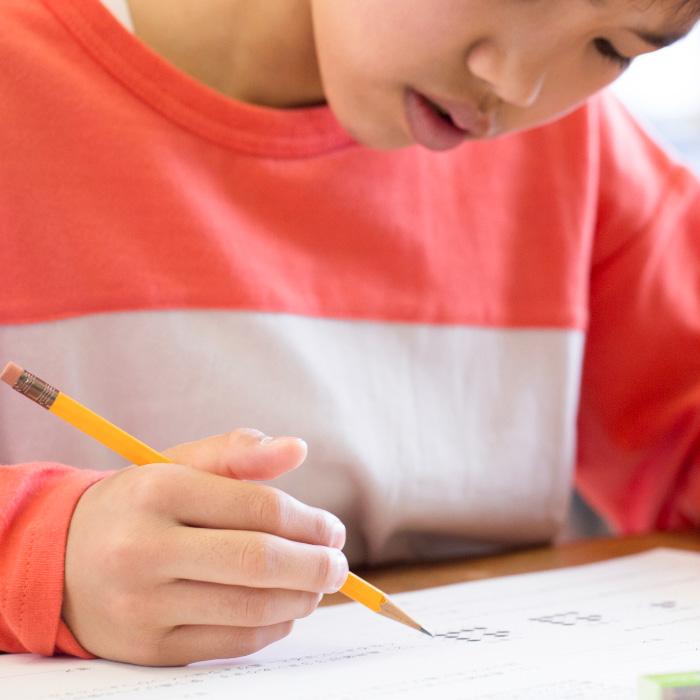 「2022年度難関中学入試のポイントは?」記事サムネイル