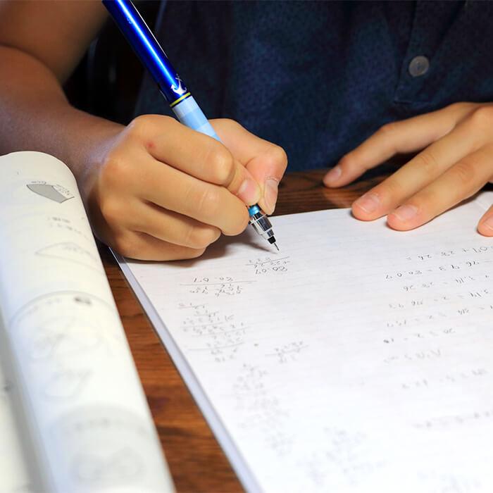 「算数の文章題で「てにをは」を間違える子の対策方法」記事サムネイル