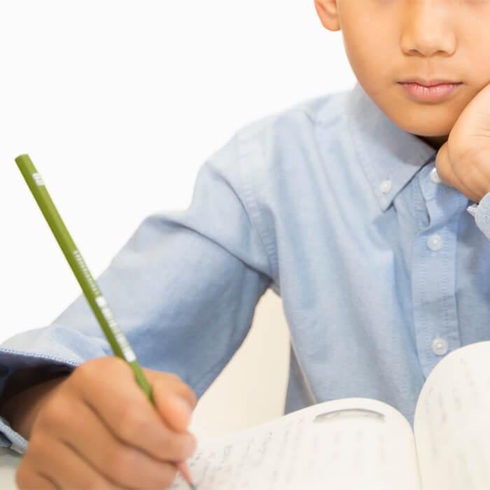 「小6夏を前に成績低迷!反抗的な言葉の裏にある本当の気持ち」記事サムネイル