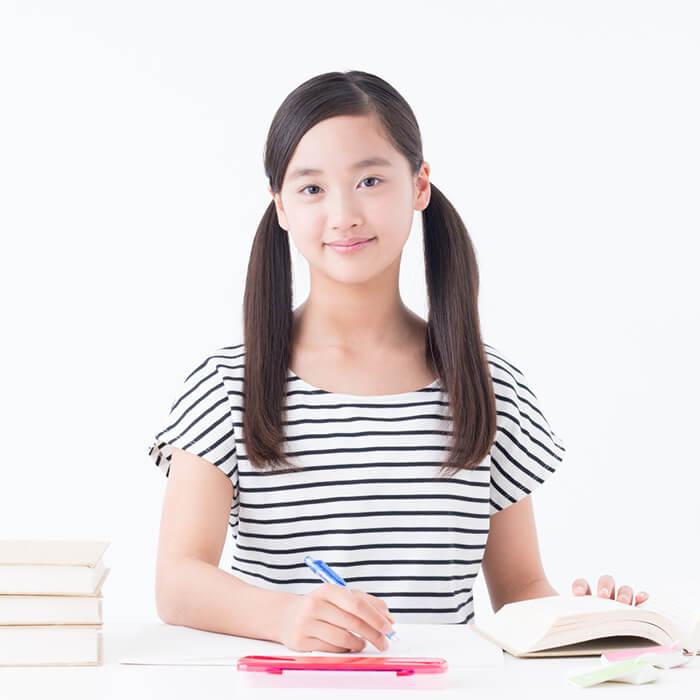 「【地方の中学受験】小6秋からの難関校対策は間に合う?」記事サムネイル