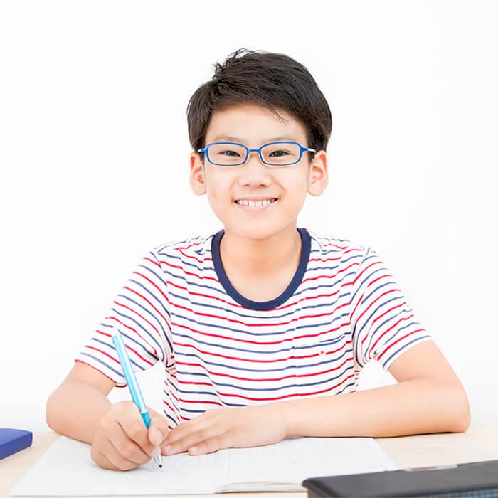 「サピックスの夏期講習に参加しながら、取り組みたい3つの目標【Sakurako vol.6】」記事サムネイル