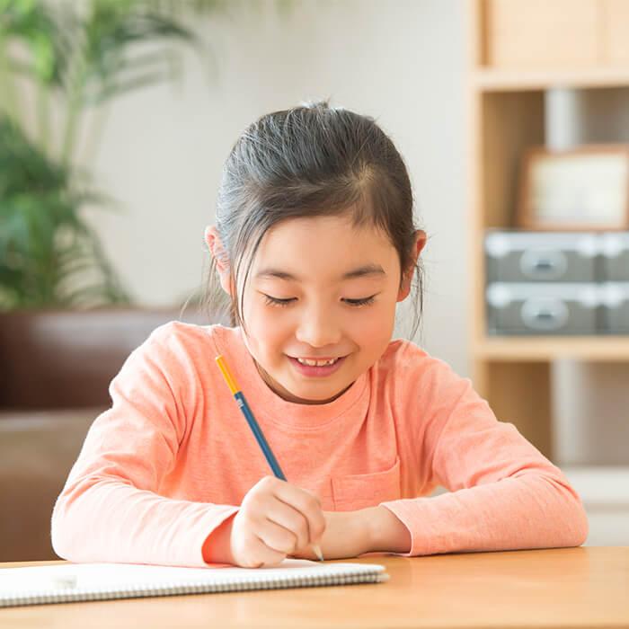 「サピックスに3年生から通わせてよかったと思う理由【マイペースママ vol.10】」記事サムネイル