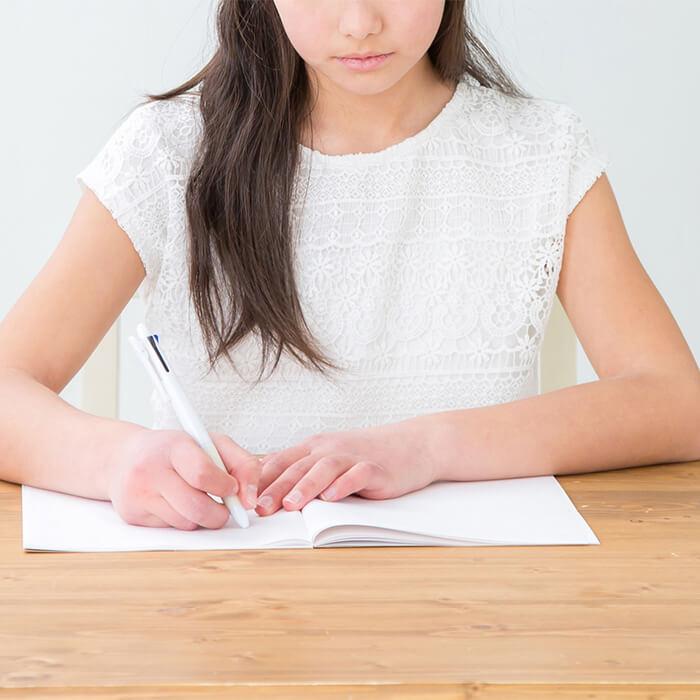 「サピックス6年生、夏期講習で大変だったことは?【さくら子 vol.7】」記事サムネイル