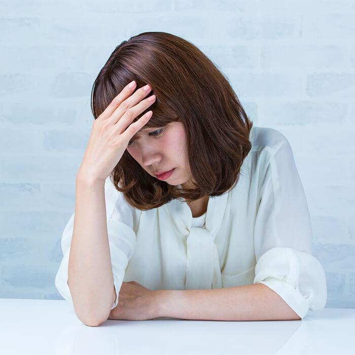 「中学受験で家族関係が悪化?ママたちに知ってほしいこと ~頑張っているのになぜ孤立?~」記事サムネイル