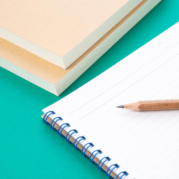 「子どもが目標を達成する力を育む、中学受験に役立つノート術」記事サムネイル