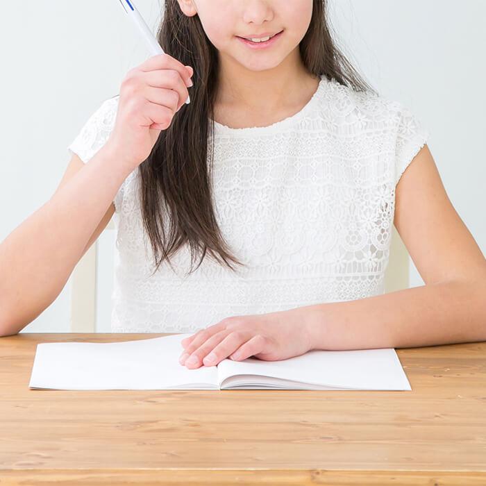 「【中学受験】帰国生入試の過去問がない学校はどうしたらいい?」記事サムネイル