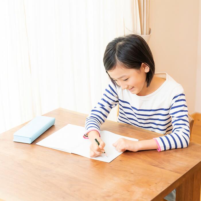 「中学受験、過去問演習のスケジュールを組むコツとは?」記事サムネイル