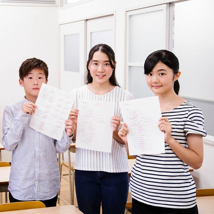 「首都圏2022年中学入試、受験者数はどうなる?」記事サムネイル